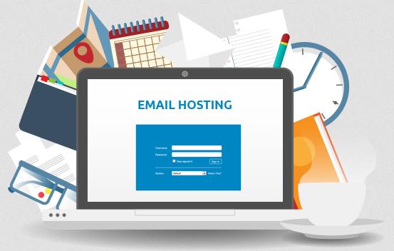 Email Menentukan Kemajuan Bisnis