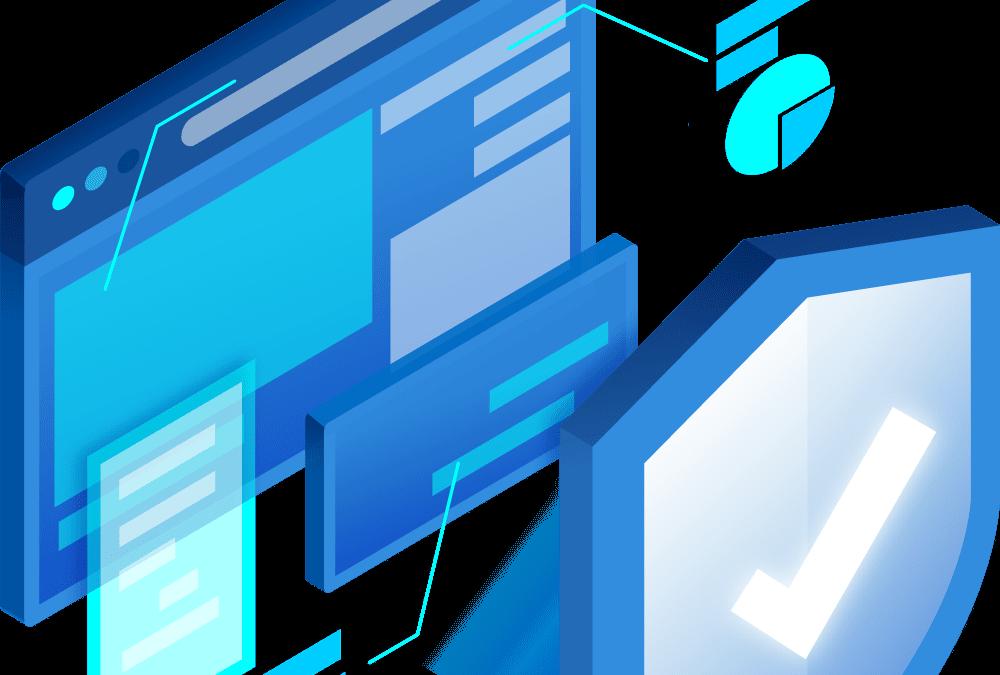 Kenaikan Harga Domain .CO.ID Per 1 Januari 2020